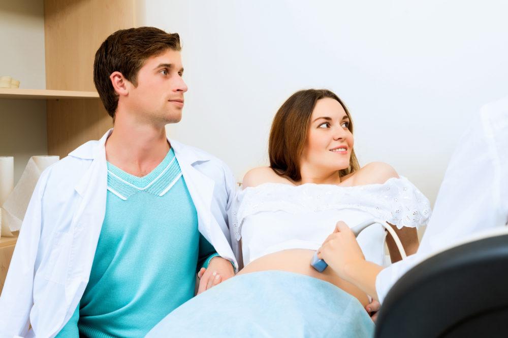 prenatal