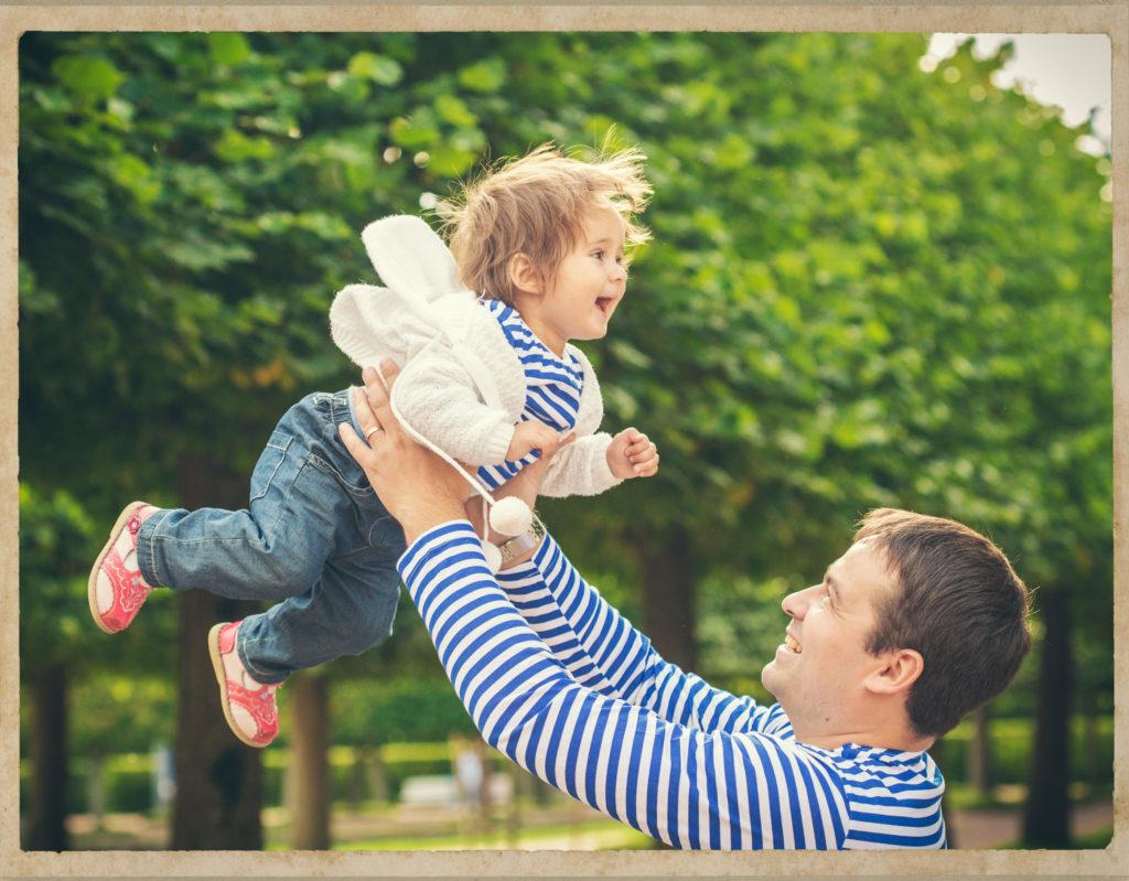 Resultado de imagen de es la relación de un hijo en el Hijo,